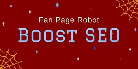 Auto Post to Pinterest SEO
