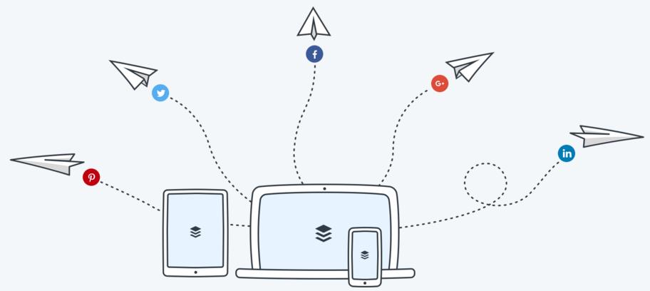 Tools Fanpage Software Tools SocialMediaSoftware